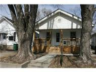 1208 E 22nd Avenue North Kansas City MO, 64116