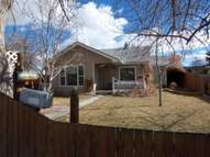 600 Richland Pocatello ID, 83201