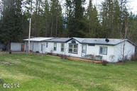 1458 14th Street East North Columbia Falls MT, 59912