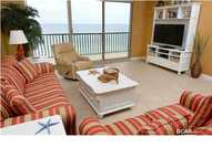 6323 Thomas Dr Panama City Beach FL, 32408