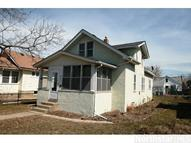 4024 Aldrich Avenue N Minneapolis MN, 55412