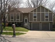 8612 N Shannon Avenue Kansas City MO, 64153