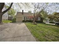5601 Aberdeen Road Fairway KS, 66205