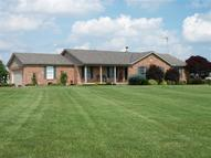 4624 South Sr 122 Eaton OH, 45320
