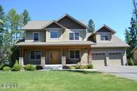 1070 Creekwood Drive Whitefish MT, 59937