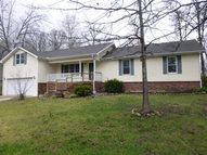 1209 Lakeroad Dr Cassville MO, 65625
