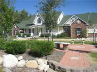 7276 Us Hwy 212 Red Lodge MT, 59068