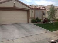 1406 Sea Pines St Mesquite NV, 89027