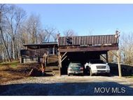 1385 Slate Run Rd Belleville WV, 26133