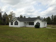 255 Conine Road Lakeland GA, 31635