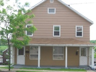 610 Graham Avenue Windber PA, 15963