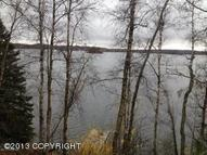 20614 W Lakes Boulevard Big Lake AK, 99652