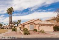 1741 S Clearview Avenue #83 Mesa AZ, 85209