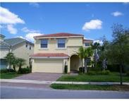 11114 Sw Wyndham Way Port Saint Lucie FL, 34987