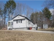 21 Bunker Lane Madbury NH, 03823