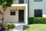 7245 Golf Colony Court Unit 102 Lake Worth FL, 33467