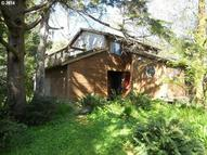 679 N Larch St Cannon Beach OR, 97110