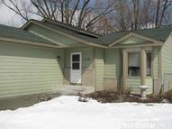 2170 N 6th Street North Saint Paul MN, 55109