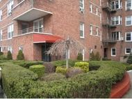 9801 Shore Rd Unit #3g Brooklyn NY, 11209