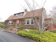 90 Pine St West Barnstable MA, 02668