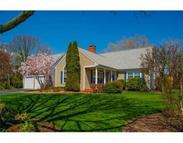 54 Abbey Gate Rd Cotuit MA, 02635