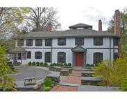 33 Leicester St Brookline MA, 02445
