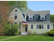 25 Middle St South Dartmouth MA, 02748