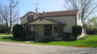 102 S. Maple Hollowayville IL, 61356
