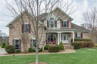 310 Denise Circle Cottontown TN, 37048