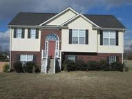 205 Emerald Cir Pleasant View TN, 37146