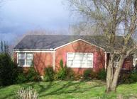 1309 Stark St Greenbrier TN, 37073