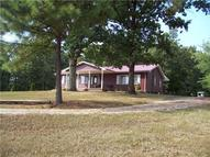 4098 Highway 100 W Pleasantville TN, 37033