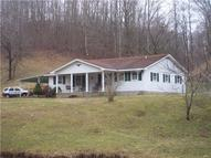 244 Windsor Rd Centerville TN, 37033