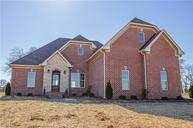 124 Spencer Springs Dr Gallatin TN, 37066