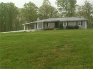 10220 Sugar Camp Road Bon Aqua TN, 37025