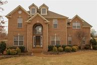 7273 Knottingham Dr Fairview TN, 37062