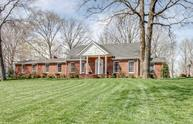 1421 Summertown Hwy Hohenwald TN, 38462
