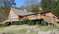 28 Orchard Ln Chestnut Mound TN, 38552