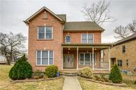 507 Buchanan St Nashville TN, 37208