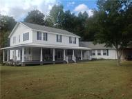 226 Nash Road Summertown TN, 38483