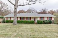 266 Woodlands Dr Kingston Springs TN, 37082