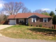 336 Greenwood Mcminnville TN, 37110