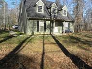 753 New Kimmins Rd Hohenwald TN, 38462
