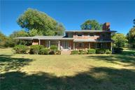 5943 S New Hope Rd Hermitage TN, 37076