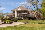 4141 Trinity Rd Franklin TN, 37067