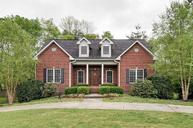4105 Clover Meadows Dr Franklin TN, 37067