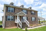 249 Greenfield Ln. Castalian Springs TN, 37031