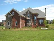 1413 Hunter Rd Franklin TN, 37064