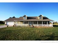 14529 130th Street Ne Foley MN, 56329