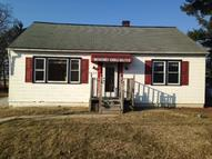 2829 E Lincoln Highway Ronks PA, 17572